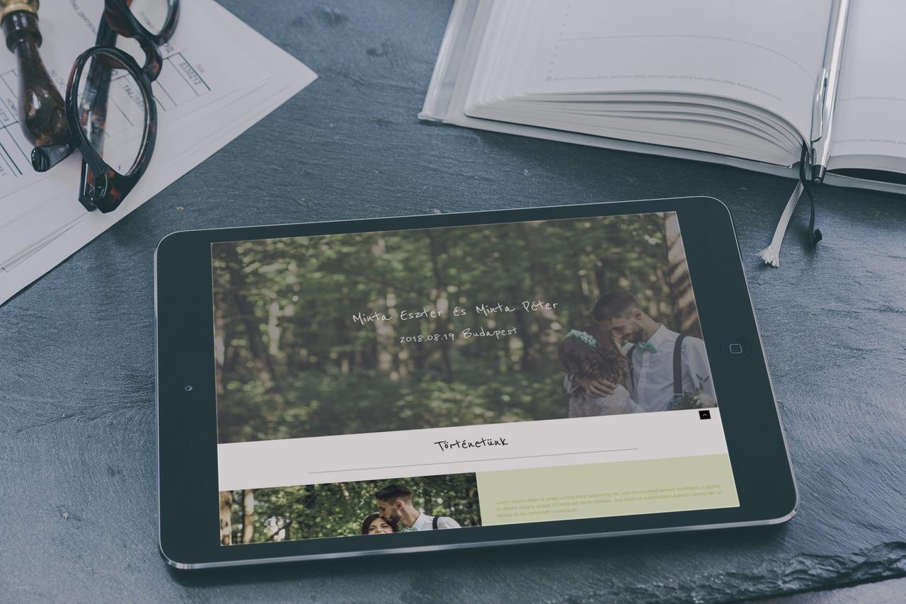 minta6_tablet